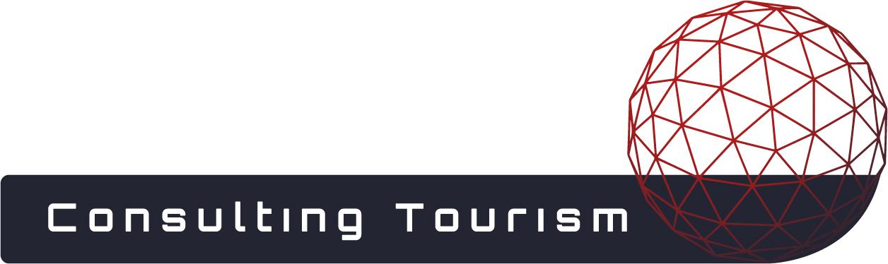 Wini.GO Consulting Tourism