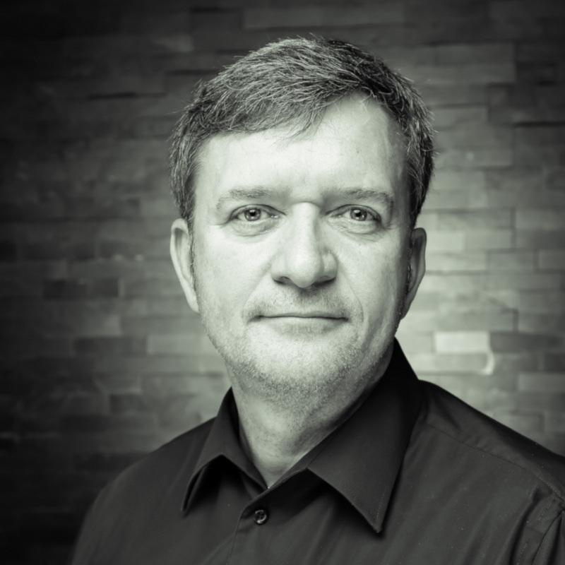 Michael Nickel