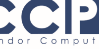 180622 Logo CCP