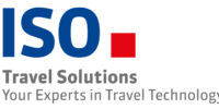 ISO_Travel_Solutions