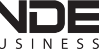 Indeca-Logo_rec
